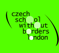 Czech school London