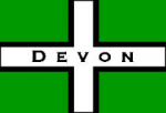 czech school in devon flag